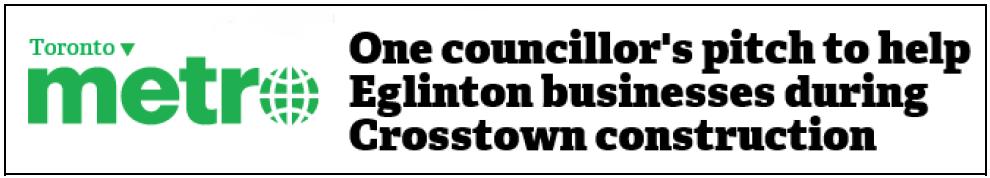 eglinton_headline_2.png