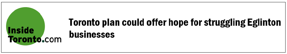 eglinton_headline_4.png