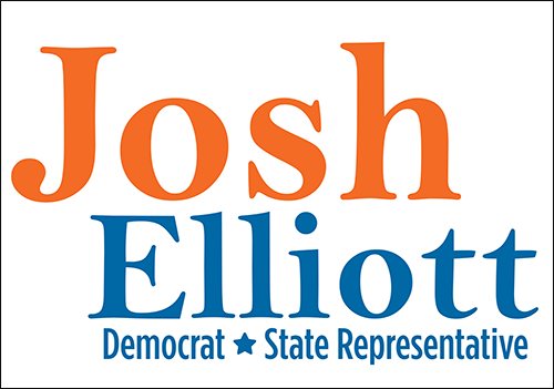 Josh-Elliot-2-color-polybag.png