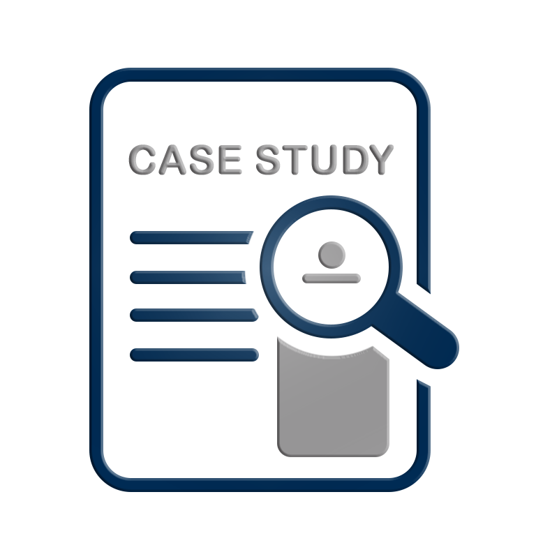 case-study-icon-0.png