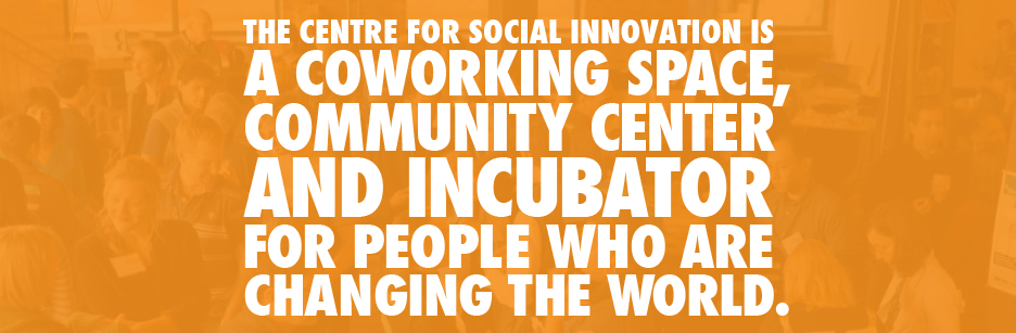 Center_for_Social_Innovation_New_York_City.png