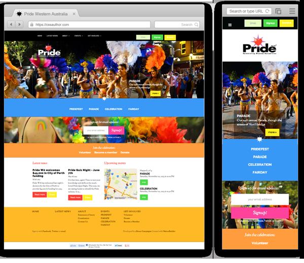 pridescreenshot2.png