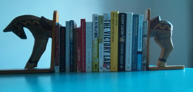 weekend_reading_aug2013.png