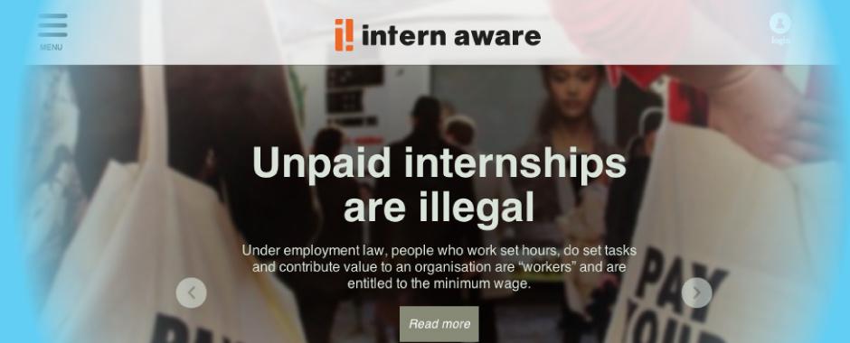 InternAware.jpg