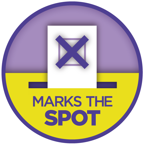 xmarksthespot.png