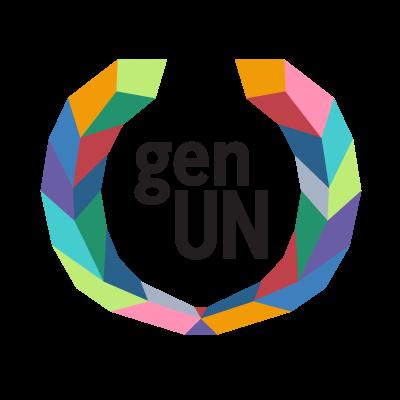genUN_logo_02_(1).png