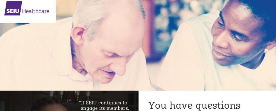 SEIU--banner-2.jpg