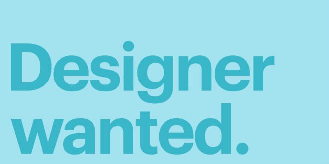 designer_ad_new.jpg