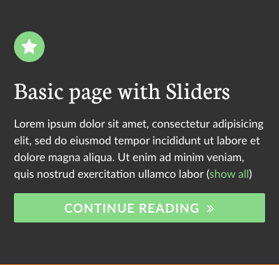 Basic_Page_Mobile.png