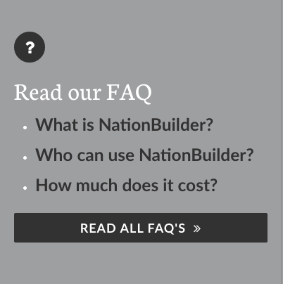 FAQ_Mobile.png