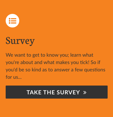 Survey_Mobile.png