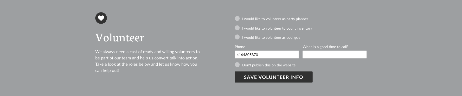 Volunteer_Signup_Desktop.png