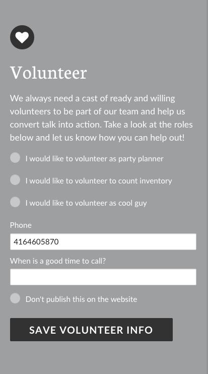 Volunteer_Signup_Mobile.png