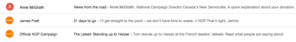 ndp_email.png
