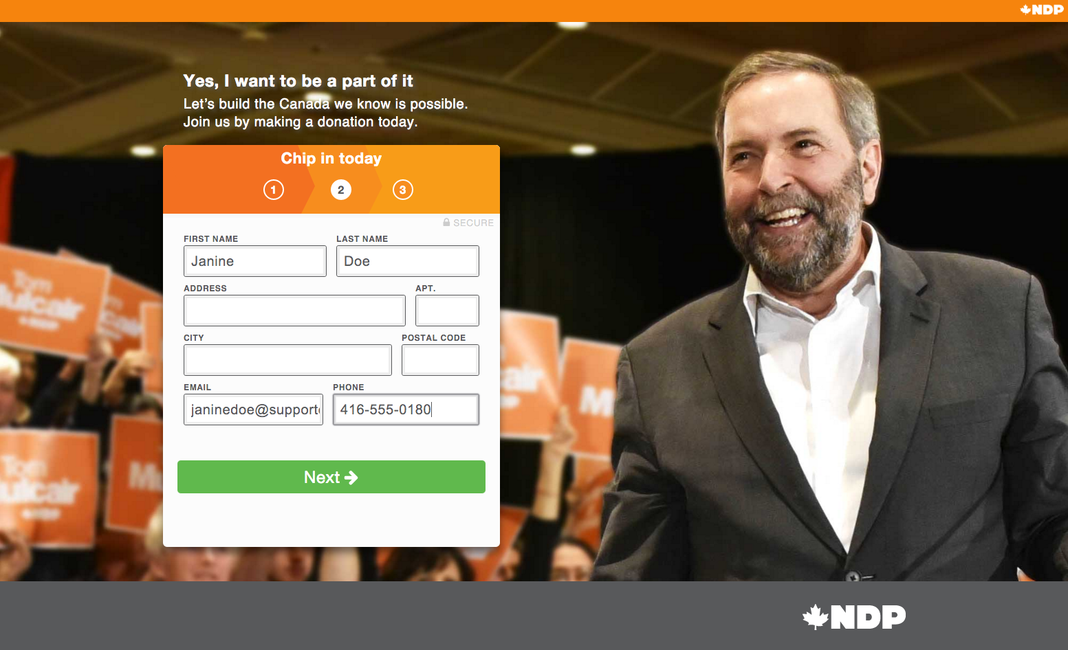ndp_donate.png