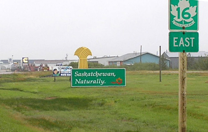 Saskatchewan_Naturally.jpg