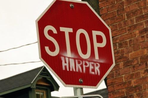 stop-harper.jpg