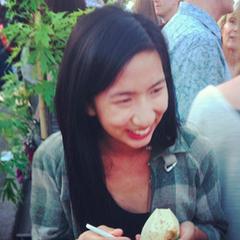 Kristen Lim-Tung