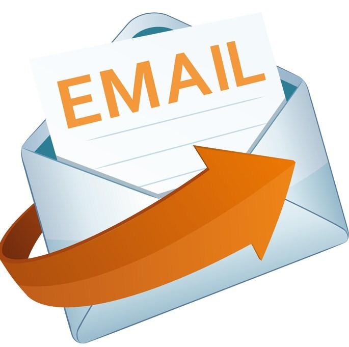 email-logo1.jpg