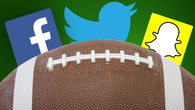 football-facebook-snapchat-twitter-hed-2015.jpg