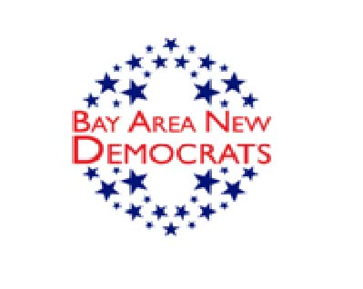 Bay_Area_New_Dems_Logo.jpg
