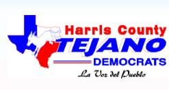 Tejano_Dems.png