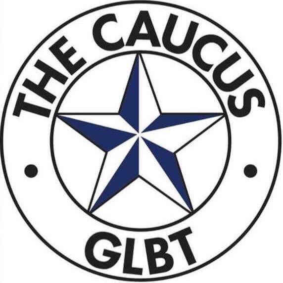 GLBT_Caucus_Logo.JPG