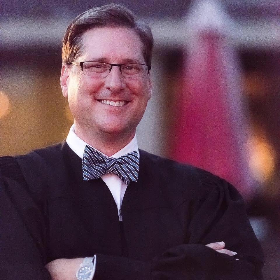 Judge_Photo.jpg