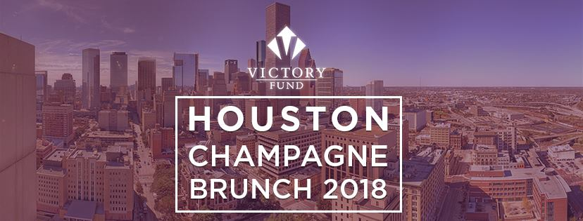 Houston_Victory_Fund_Brunch.jpg