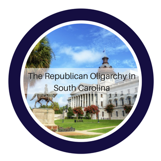 The_Republican_Oligarchy_in_South_Carolina_circle_image.png