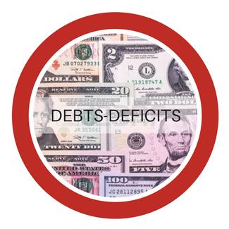 DEBTS_DEFICITS.png