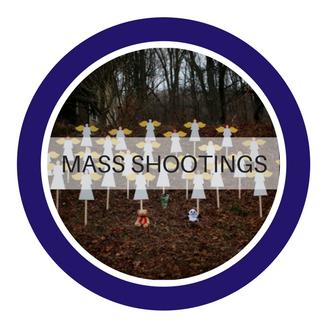 MASS_SHOOTINGS.png