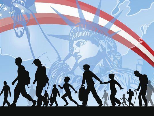 immigration-0.jpg