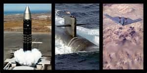 Nuclear_Triad.jpg