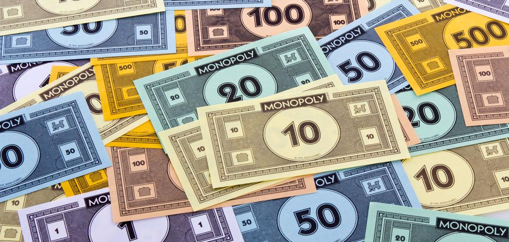 monopoly-money-iStock_000019642368_Doublecrop.jpg