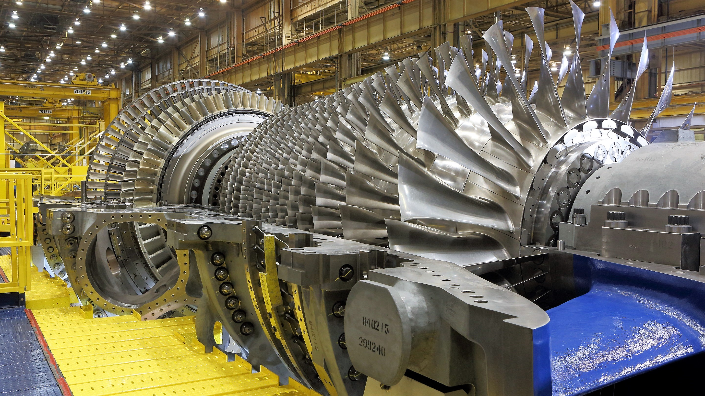 GE_turbine_Cropped.jpg
