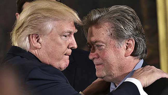 Trump_and_Bannon.png