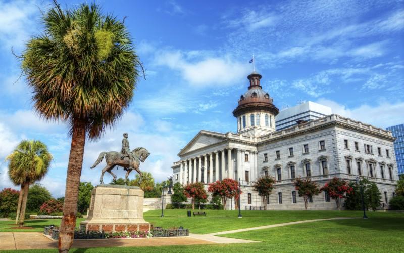 South_Carolina_State_House_.png