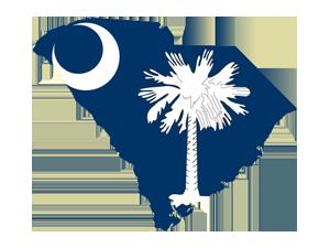 South-Carolina-Map-Outline.png