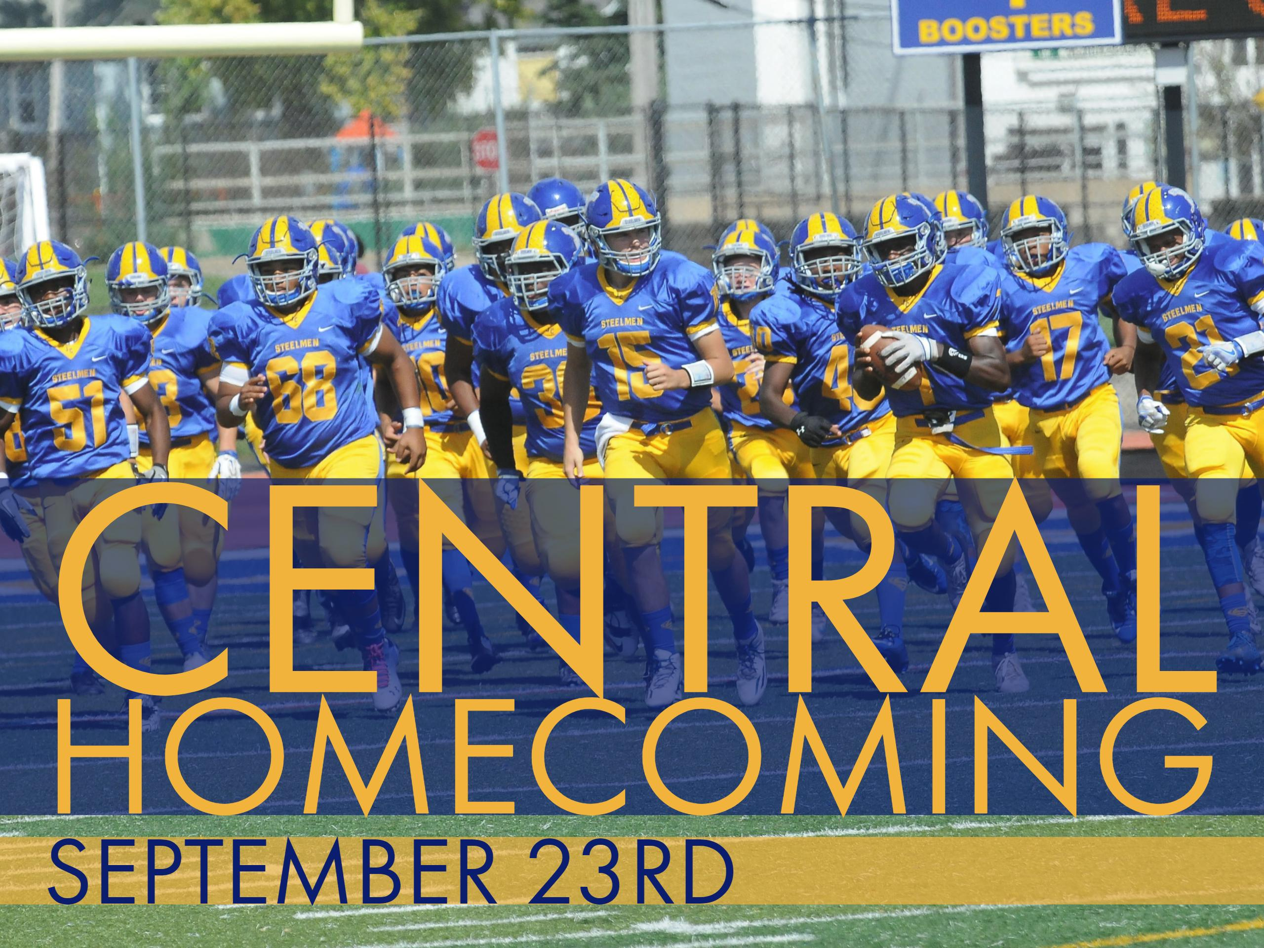 Central_Homecoming.jpg
