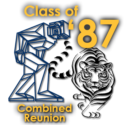 Class_of_1987_CW.png