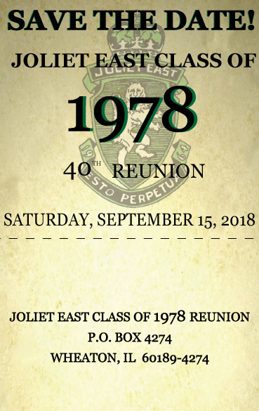 JTEast40thReunionInvitation_Save_the_Date.jpg
