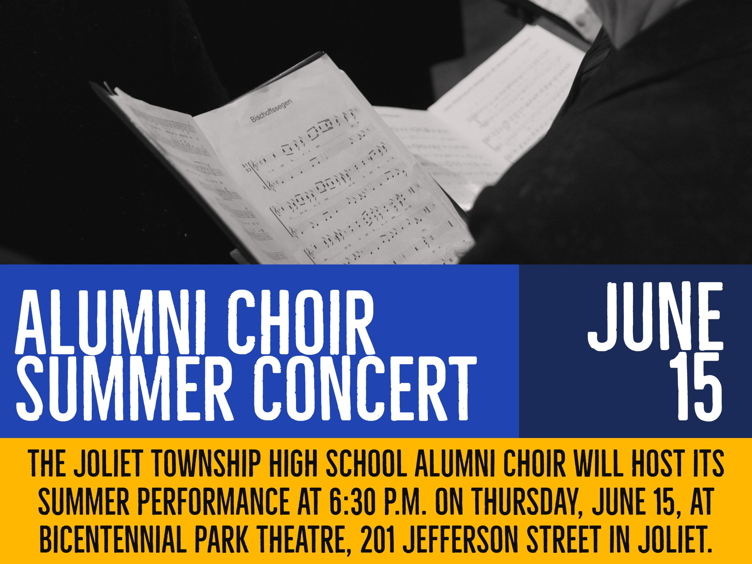 Alumni_Choir_June_15.jpg