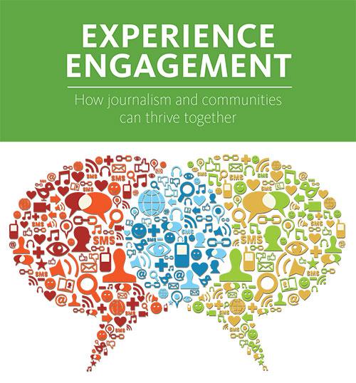 ExperienceEngagement.jpg