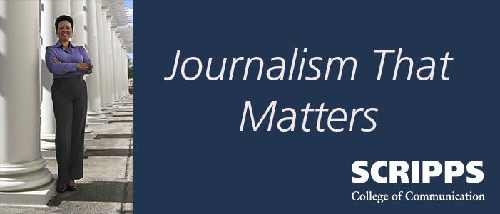 10-12-15_JournalismThatMatters_MAIN.jpg