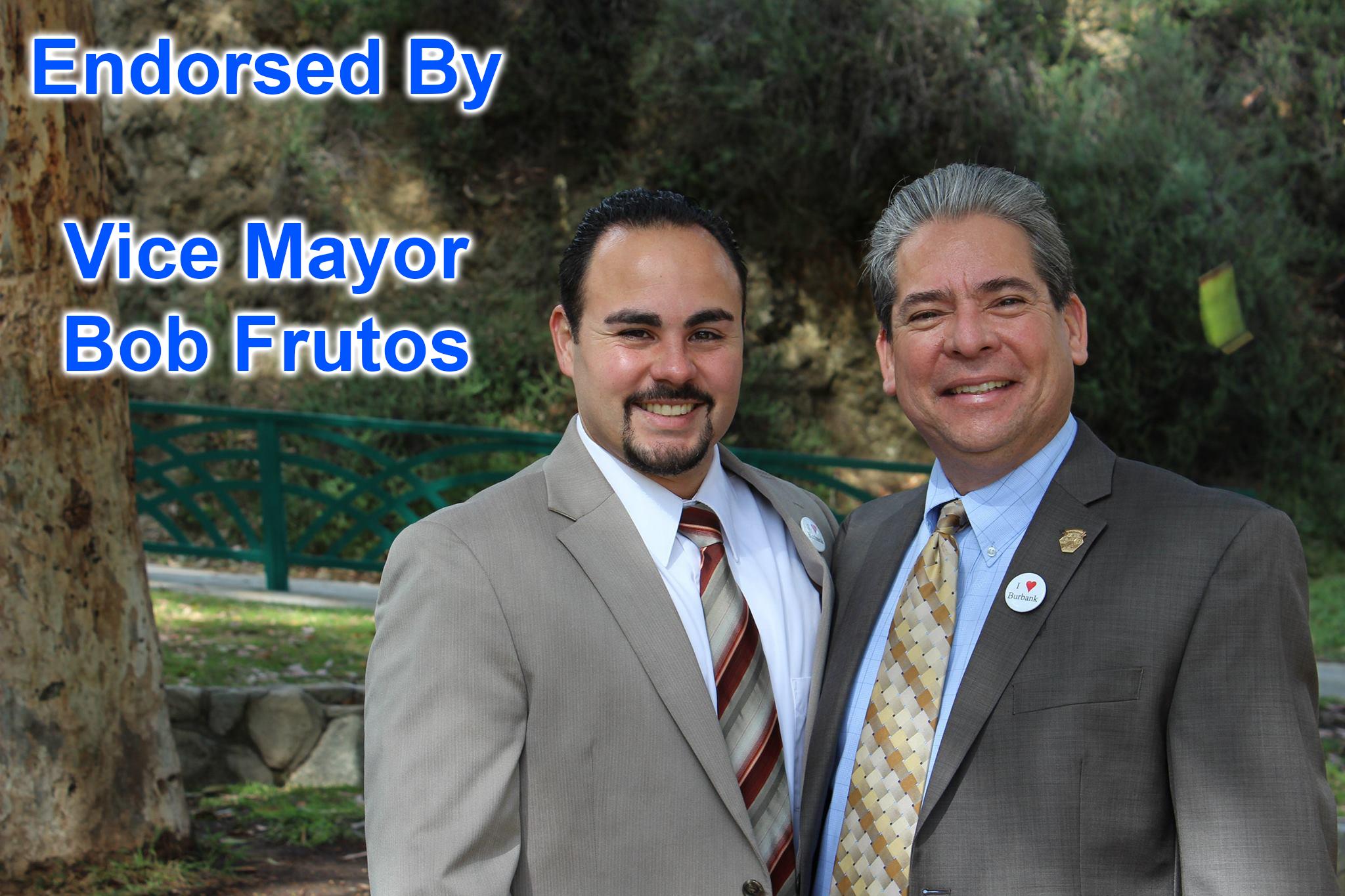 Vice_Mayor_readty_pic.jpg