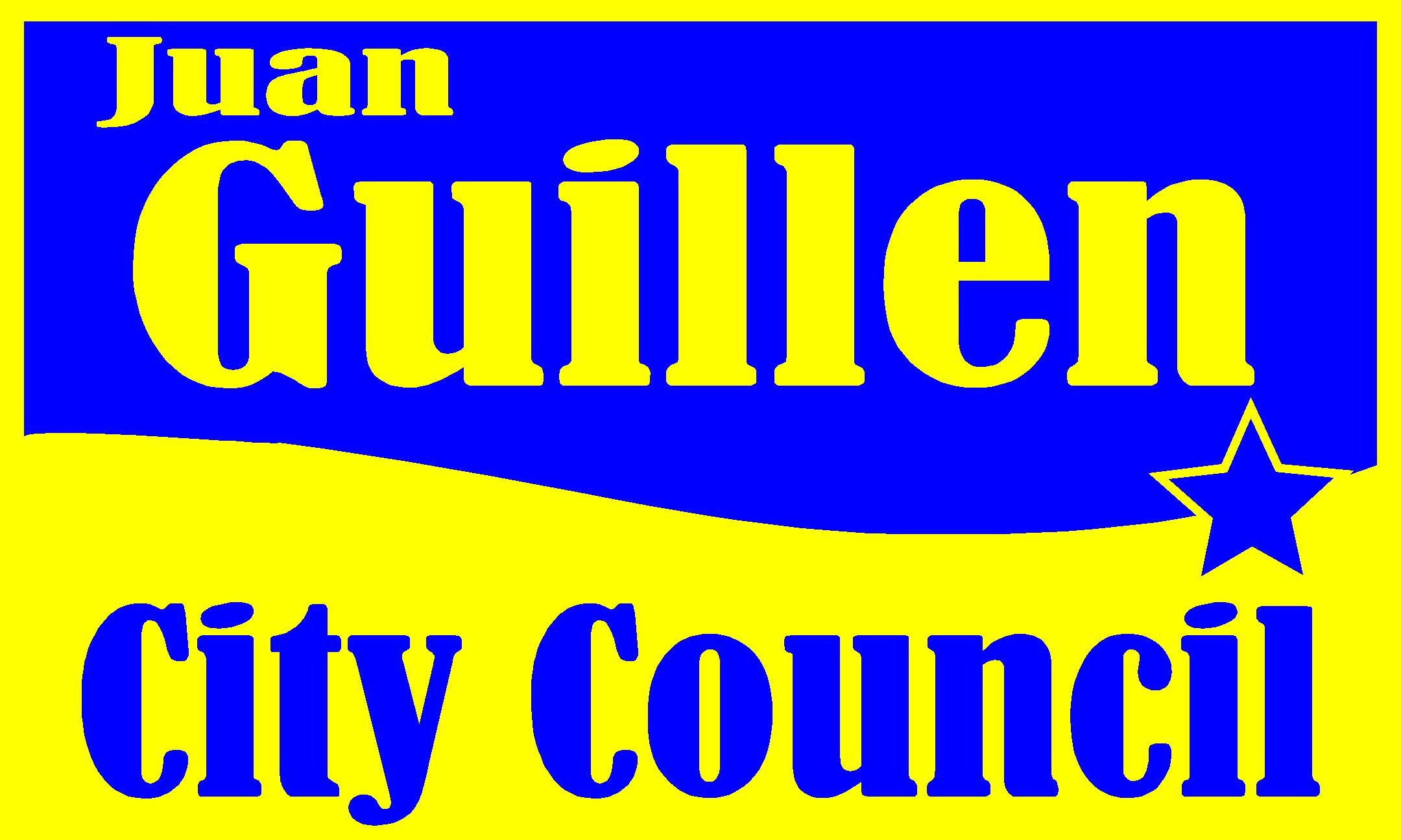 city_council_sign.jpg