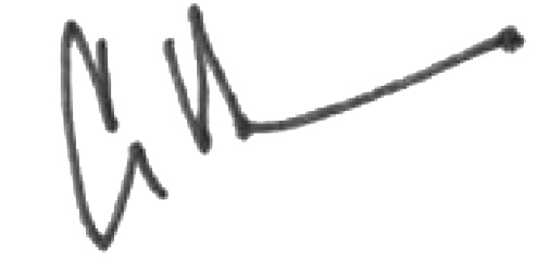 Eric_Signature.transparent.jpg