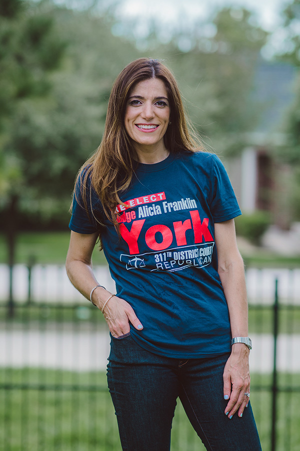 york_standing-tshirt-600x900.jpg