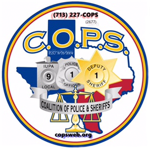 COPS_LOGO_REVISED.png